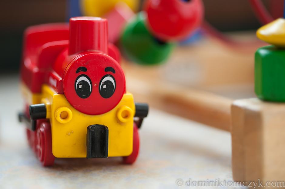 toys, wooden toys, educational toys, educational wooden toys, zabawki, zabawki drewniane, zabawki edukacyjne, child, children, dziecko, dzieci, zabawa, fun