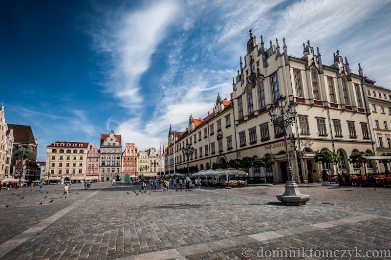 Wrocław, Wratislavia, Vratislavia, Budorgis, Breslau, Brassel, Vratislav, Boroszló, Liga Hanzeatycka, Związek Hanzeatycki, Ostrów Tumski, Stary Ratusz, Stare Miasto, Plac Solny