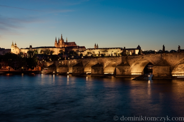 Most Karola, Chales Bridge, Czech Republic, Czechy, fotografia, Golden Hour, Karlsbrücke, Karlův most, Most Karola, photography, Pont Charles, Ponte di Carlo, Praga, Puente de Carlos, wschód słońca, sunrise, Złota godzina, sunset, zachód słońca, Praha, Prag, Wełtawa, Hradčany, Hradschin, Burgstadt, Złota Uliczka, Zlatá ulička, Nikon D700, Nikon D800, Malá Strana, Mała Strona, Kleinseite