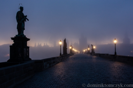Most Karola, Charles Bridge, Czech Republic, Czechy, fotografia, Golden Hour, Karlsbrücke, Karlův most, Most Karola, photography, Pont Charles, Ponte di Carlo, Praga, Puente de Carlos, wschód słońca, sunrise, Złota godzina, sunset, zachód słońca, Praha, Prag, Wełtawa, Hradčany, Hradschin, Burgstadt, Złota Uliczka, Zlatá ulička, Nikon D700, Nikon D800, Malá Strana, Mała Strona, Kleinseite, świt, dawn