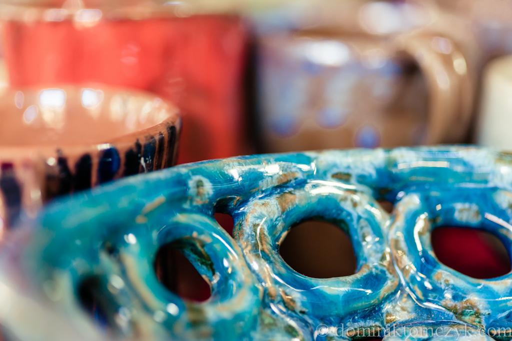 Ceramika | Ceramics