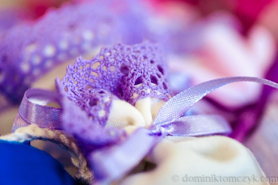 Rękodzieło | handicraft | serwetki | napkins