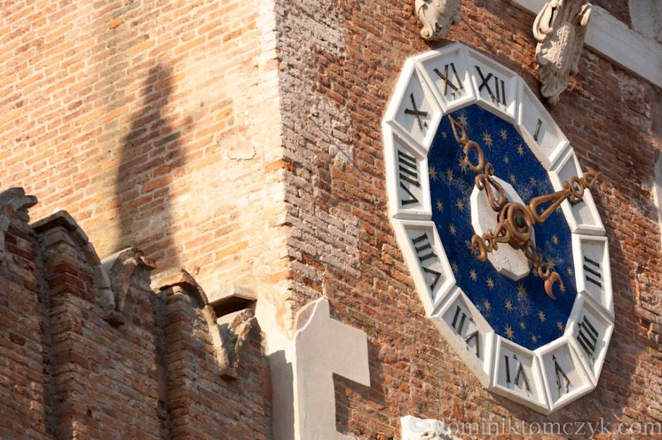 Venetian Arsenal, Venice Arsenal, Arsenał, Muzeum Morskie w Wenecji, wieża, Wenecja, Venice, Venezia