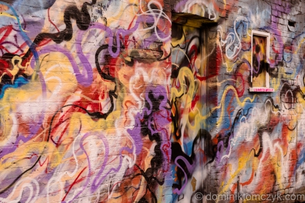 London, UK, graffiti, London Graffiti, Street Art London, Street Art in Shoreditch London, London Shoreditch Graffiti, London Shoreditch, Shoreditch Graffiti, Street Art in Shoreditch London, London Shoreditch Street Art, Londyn, graffiti w Londynie, dzielnica Shoreditch
