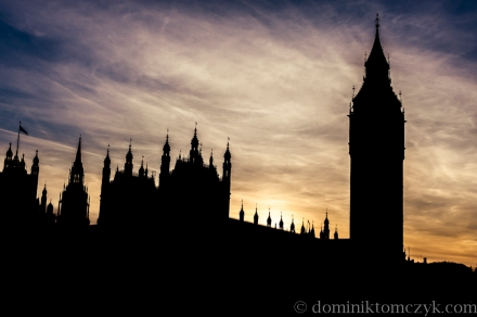 Big Ben, Boudica Statue, Chariot statue in London, Great Bell, Heritage, London, Londyn, Nikon D700, Nikon D800, Pałac Westminster, statua Boudiki, The Clock Tower, The Elizabeth Tower, the Great Bell, the Houses of Parliament, UK, Westminster, Westminster Bridge, Westminster Palace, Wieża Zegarowa, Wielka Brytania, United Kingdom, London Eye