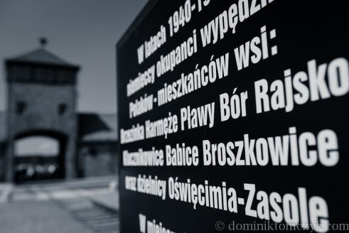 Arthur Liebehenschel, Auschwitz, Auschwitz I, Auschwitz II, Auschwitz III, Auschwitz-Birkenau, Brzezinka, German Nazi concentration camp, holocaust, KL Auschwitz, KL Auschwitz (Stammlager), KL Birkenau, KL Monowitz, Konzentrationslager Auschwitz, Monowice, Nazi German extermination camp, niemiecki nazistowski obóz koncentracyjny, niemiecki nazistowski obóz koncentracyjny i zagłady, niemiecki nazistowski obóz zagłady, obóz koncentracyjny, obóz zagłady, Oświęcim, Rudolf Höß, Rudolf Hess, wojna