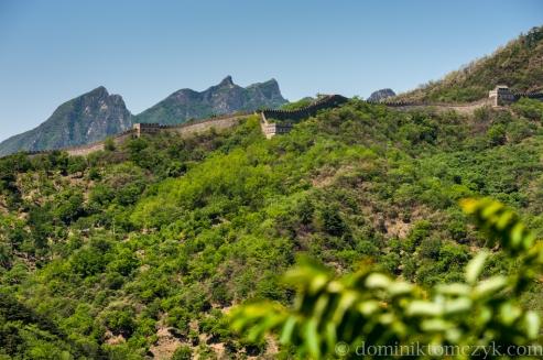 #Chiny, #EmperorofChina, #GreatWall, #GreatWallofChina, #Mingchangcheng, #MingDynasty, #MingGreatWall, #murchiński, #Nikon, #NikonD700, #NikonD800, #theChinesewall, #WanliChangcheng, #wielkimurchiński, Beijing, changcheng, China, Emperor of China, Great Wall, Great Wall of China, Ming changcheng, Ming Dynasty, Ming Great Wall, mur chiński, Nikon D700, Nikon D800, Pekin, Qin Shi Huang, the Chinese wall, Wanli Changcheng, wielki mur chiński