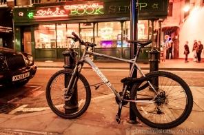 #CharingCrossRoad, #czerwonadzielnica, #dzielnicagejowska, #OxfordStreet, #ShaftesburyAvenue, #WielkaBrytania, Charing Cross Road, czerwona dzielnica, dzielnica gejowska, London, Londyn, Oxford Street, RegentStreet, Shaftesbury Avenue, SOHO, UK, West End w Londynie, Westminster, Wielka Brytania, wielokulturowość, wielokulturowość Londynu