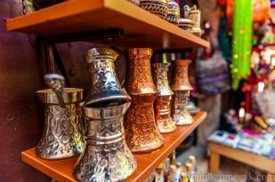 #BosniaandHerzegovina, #BośniaiHercegowina, #dziedzictwoUNESCO, #StariMost, #StaryMost, Bosnia and Herzegovina, Bośnia i Hercegowina, dziedzictwo UNESCO, historia, history, Mostar, Stari Most, Stary Most, UNESCO