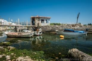 #Velikaplaža, #WielkaPlaża, Czarnogóra, Montenegro, Ulcinj, Velika plaža, Wielka plaża, #Czarnogóra, #Montenegro, #Ulcinj