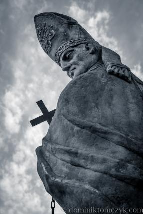 Broumov, #Broumov, klasztor benedyktyński, #klasztorbenedyktyński, Kolumna Maryjna, #KolumnaMaryjna, opactwo benedyktyńskie, #opactwobenedyktyńskie, the Benedictine abbacy, #theBenedictineabbacy, the Benedictine abbacy of Broumov, #theBenedictineabbacyofBroumov,