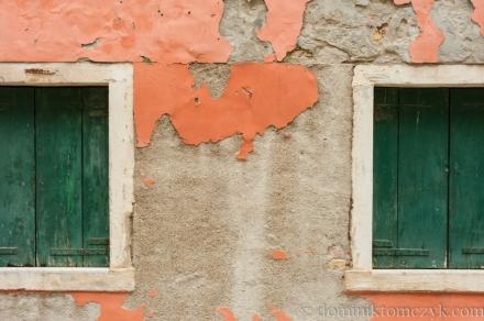 doors, #doors, drzwi, #drzwi, Italy, #Italy, okna, #okna, photo workshop, photoworkshop, #photoworkshop, Piazza San Marco, Plac św. Marka, Venice, #Venice, Wenecja, #Wenecja, windows, #windows