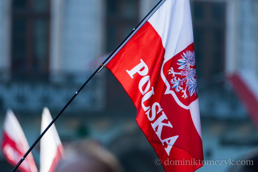 Cracow, #Cracow, Dzień Niepodległości, #DzieńNiepodległości, Independence Day, #IndependenceDay, Kraków, #Kraków, Narodowe Święto Niepodległości, #NarodoweŚwiętoNiepodległości, Polish Independence Day, #PolishIndependenceDay, 11 November, #11November