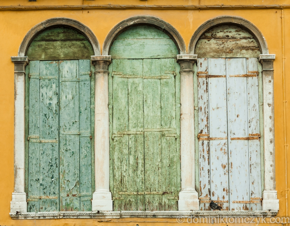 doors, #doors, drzwi, #drzwi, Italy, #Italy, okna, #okna, photo workshop, photoworkshop, #photoworkshop, Piazza San Marco, Plac św. Marka, Venice, #Venice, Wenecja, #Wenecja, windows, #windows