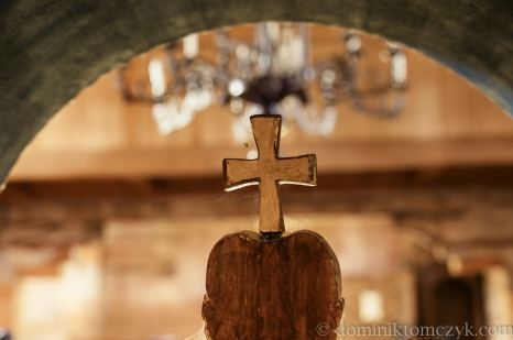 cerkiew, #cerkiew, Cerkiew Narodzenia Najświętszej Marii Panny w Gorajcu, #CerkiewNarodzeniaNajświętszejMariiPannywGorajcu, Cerkiew Narodzenia Najświętszej Marii Panny, #CerkiewNarodzeniaNajświętszejMariiPanny, Cerkiew w Gorajcu, #CerkiewwGorajcu, Gorajec, #Gorajec, kościół, #kościół, Perła Podkarpacia, #PerłaPodkarpacia, Roztocze, #Roztocze