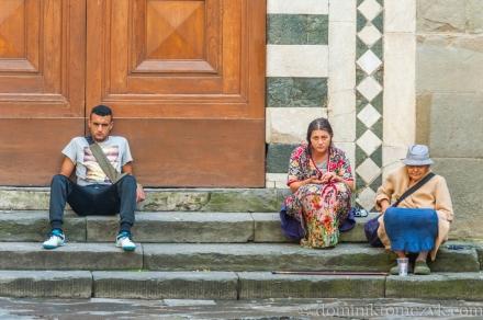Firenze, #Firenze, Italy, #Italy, Florencja, #Florencja, Włochy, #Włochy, ludzie, #ludzie, people, #people, street. #street, street photo, #streetphoto