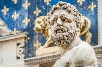 Firenze, #Firenze, Italy, #Italy, Florencja, #Florencja, Włochy, #Włochy, pomniki, #pomniki, monuments, #monuments