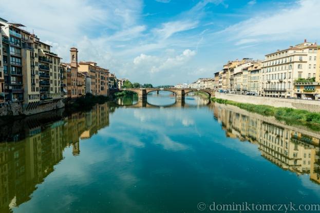 Firenze, #Firenze, Italy, #Italy, Florencja, #Florencja, Włochy, #Włochy