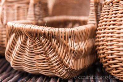 arts and crafts, #artsandcrafts, ceramics, #ceramics, ceramika, #ceramika, Easter crafts fair, #Eastercrafts, EasterCraftsFair, fairs, #fairs, glass, #glass, handicraft, #handicraft, jarmark, #jarmark, Kraków, #Kraków, rękodzieło, #rekodzieło, rękodzieło artystyczne, #rękodziełoartystyczne, Wielkanocny Jarmark Rękodzieła, #WielkanocnyJarmarkRękodzieła, Jarkark Wielkanocny, #jarmarkwielkanocny, wiklina, #wiklina, wicker, #wicker, kosz wiklinowy, #koszwiklinowy, wicker basket #wickerbasket