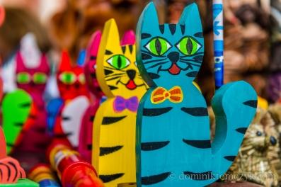 arts and crafts, #artsandcrafts, ceramics, #ceramics, ceramika, #ceramika, Easter crafts fair, #Eastercrafts, EasterCraftsFair, fairs, #fairs, glass, #glass, handicraft, #handicraft, jarmark, #jarmark, Kraków, #Kraków, rękodzieło, #rekodzieło, rękodzieło artystyczne, #rękodziełoartystyczne, Wielkanocny Jarmark Rękodzieła, #WielkanocnyJarmarkRękodzieła, Jarkark Wielkanocny, #jarmarkwielkanocny, kot, #kot, #koty, #koty, #cat, #cat, cats, #cats