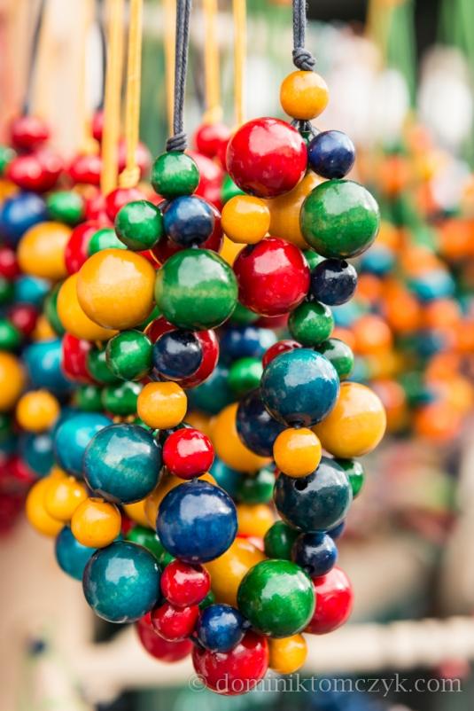 arts and crafts, #artsandcrafts, ceramics, #ceramics, ceramika, #ceramika, Easter crafts fair, #Eastercrafts, EasterCraftsFair, fairs, #fairs, glass, #glass, handicraft, #handicraft, jarmark, #jarmark, Kraków, #Kraków, rękodzieło, #rekodzieło, rękodzieło artystyczne, #rękodziełoartystyczne, Wielkanocny Jarmark Rękodzieła, #WielkanocnyJarmarkRękodzieła, Jarkark Wielkanocny, #jarmarkwielkanocny, korale, chaplet
