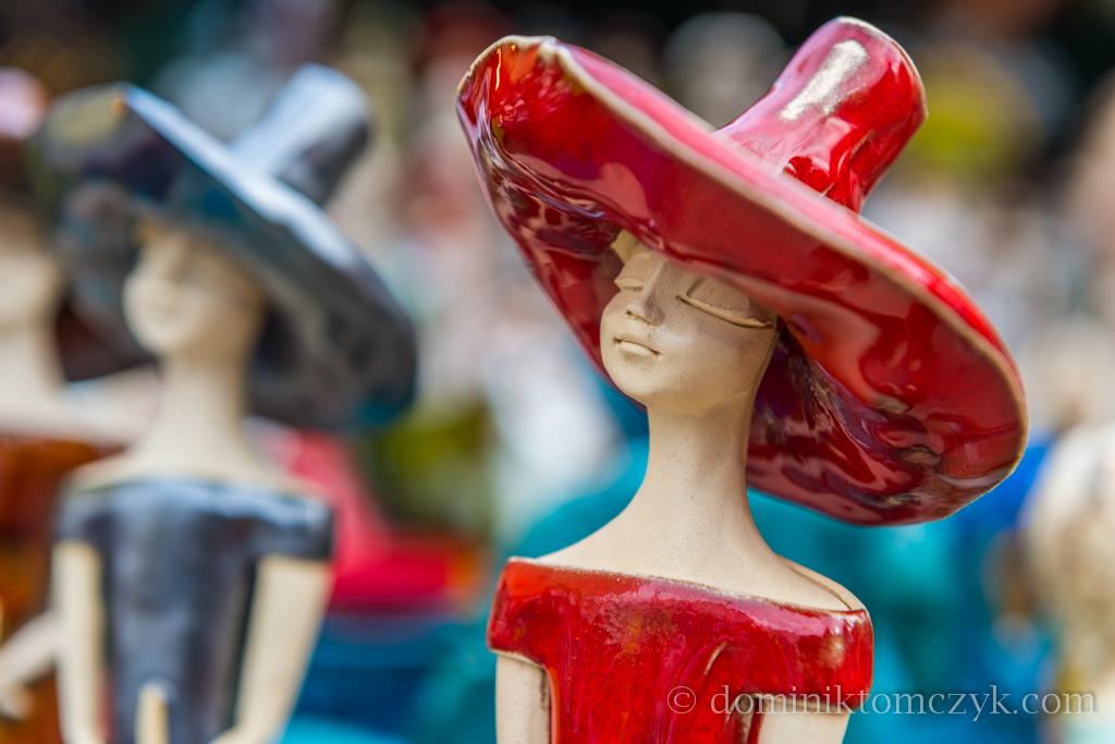 arts and crafts, #artsandcrafts, ceramics, #ceramics, ceramika, #ceramika, Easter crafts fair, #Eastercrafts, EasterCraftsFair, fairs, #fairs, glass, #glass, handicraft, #handicraft, jarmark, #jarmark, Kraków, #Kraków, rękodzieło, #rekodzieło, rękodzieło artystyczne, #rękodziełoartystyczne, Wielkanocny Jarmark Rękodzieła, #WielkanocnyJarmarkRękodzieła, Jarkark Wielkanocny, #jarmarkwielkanocny,