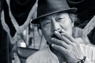 Chiny, #Chiny, street photo, #streetphoto, Beijing, #Beijing, China, #China, ludzie, #ludzie, Pekin, #Pekin, people, #people, portret, #portret, człowiek, #człowiek, man, #man, B&W, #B&W