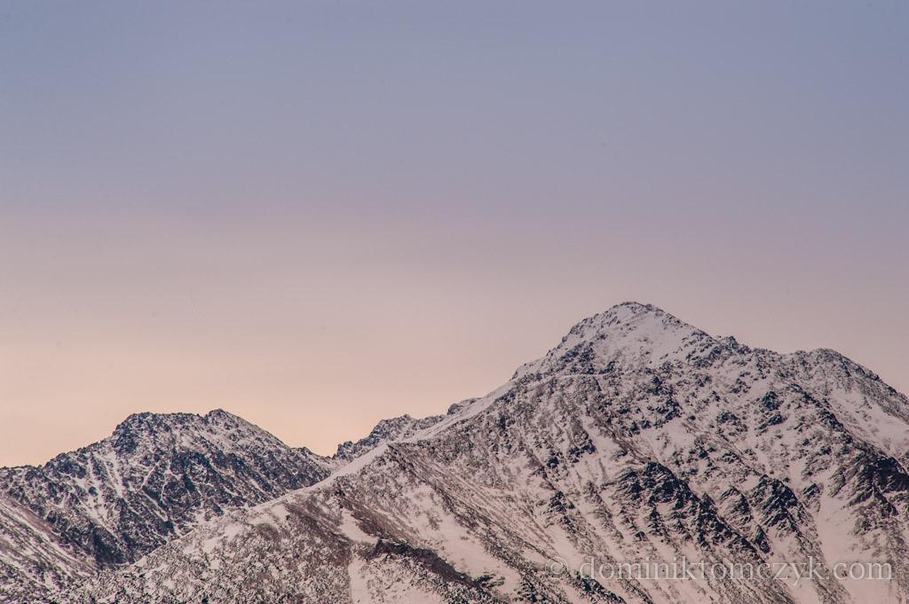 Bukowina, #Bukowina, Bukowina Tatrzańska, #BukowinaTatrzańska, krajobraz, #krajobraz, Nikon D700, #NikonD700, góry, #góry, landscape, #landscape, mountains, #mountains,
