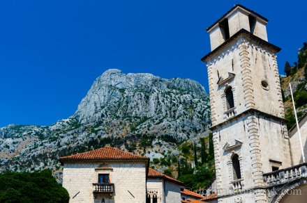 Kotor, #Kotor, Czarnogóra, Montenegro, #Czarnogóra, #Montenegro, Gulf of Kotor, #GulfofKotor, Boka Kotorska, #BokaKotorska, World Heritage Site, #WorldHeritageSite