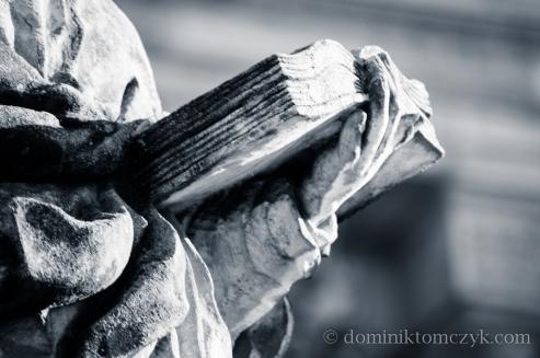 #kościółśwPiotraiPawła, #Polska, church, #church, kościół, kościół św. Piotra i Pawła, Kraków, #Kraków, Poland, #Poland, Polska, kościół św. Piotra i Pawła w Krakowie