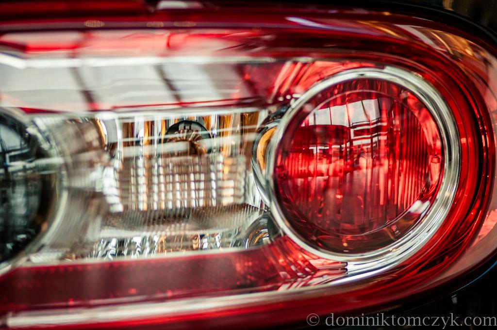 #365PhotoDays, #365photoproject, #365project, #dailyphoto, #DominikTomczyk, #Nikon, #onephotoaday, #spring, 365 photo project, 365 PhotoDays, 365 project, 365days, daily photo, Dominik Tomczyk, Nikon D700, Nikon D800, one photo a day, #ClassikMotoShow, #MotoShow, #oldcars, #staresamochody, Classic Moto Show, exhibition of old cars, Kraków, Moto Show, Nikon D700, Nikon D800, old cars, oldtimer, oldtimers, stare samochody, #oldtimers