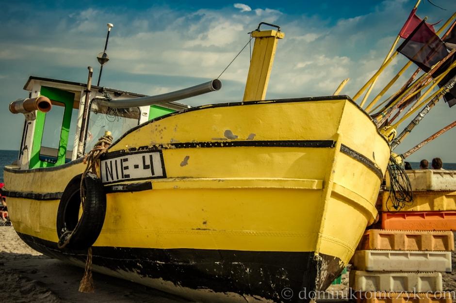 boat, łódź, fishing boat, łódź rybacka, 27_DSC_1747