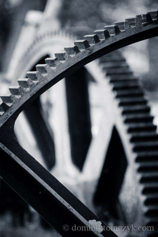 #DolinaBaryczy, Dolina Baryczy, Czeszów, #Czeszów, gears, #gears, industry, #undustry, przekładnie, #przekładnie, przemysł, #przemysł, zębatki, #zębatki, #dailyphoto, #DominikTomczyk, #Nikon, daily photo, Dominik Tomczyk, Nikon D700, Nikon D800, #NikonD700, #NikonD800, rust, #rust, rdza, #rdza