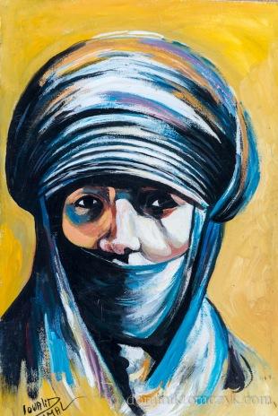 As-Sawira, Essaouira, Marakesz, Marocco, Maroko, Marrakech, Marrakesz, #As-Sawira, #Essaouira, #Marakesz, #Marocco, #Maroko, #Marrakech, #Marrakesz, pictures, #pictures, obrazy, #obrazy