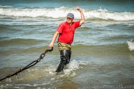 sea, morze, birds, ptaki, #sea, #morze, #birds, #ptaki, #365PhotoDays, #365project, #dailyphoto, #onephotoaday, #Polska, 365 PhotoDays, 365 project, 365days, daily photo, fotografia, landscape, Nikon D700, one photo a day, photography, Poland, #Poland,