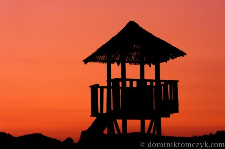 Czarnogóra, #Czarnogóra, Montenegro, #Montenegro, Czarnogóra, #Czarnogóra, Ulcinj, #Ulcinj, Velika plaža, #Velikaplaža, Wielka plaża, #WielkaPlaża, podróże, #podróże, travel, #travel, lato, #lato, summer, #summer, Nikon, #Nikon