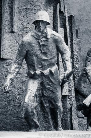 Warszawa, #Warszawa, Warsaw, #Warsaw, Pomnik Powstania Warszawskiego, #PomnikPowstaniaWarszawskiego, Powstanie Warszawskie, #PowstanieWarszawskie, Gmach Sądu Najwyższego, #GmachSąduNajwyższego, Wincenty Kućma, #WincentyKućma, Jacek Budyn, #JacekBudyn, Warsaw Uprising Monument, #WarsawUprisingMonument, The Warsaw Uprising, #TheWarsawUprising, Warsaw Uprising, #WarsawUprising, Warsaw Uprising of 1944, #WarsawUprisingof1944, the Warsaw Uprising Fighters, #theWarsawUprisingFighters, Warsaw Uprising Fighters, #WarsawUprisingFighters, pomnik Małego Powstańca, #pomnikMałegoPowstańca, Jerzy Jarnuszkiewicz, #JerzyJarnuszkiewicz