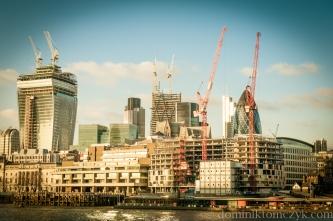 London, Londyn, _DSC7763
