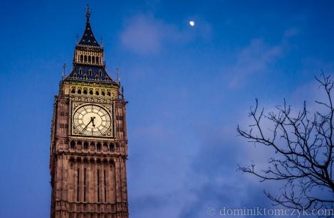 London, Londyn, _DSC7833