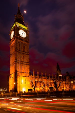 London, Londyn, _DSC7858