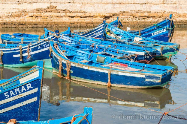 Marocco, Maroko, As-Sawira, Essaouira, _DT86885