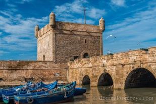 Marocco, Maroko, As-Sawira, Essaouira, _DT86893