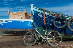 Marocco, Maroko, As-Sawira, Essaouira, _DT86905