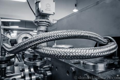 przemysł, industry, DSC_1041
