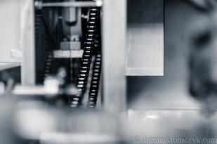 przemysł, industry, DSC_1077