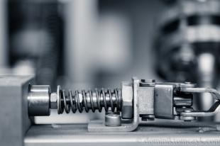 przemysł, industry, DSC_1079