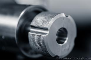 przemysł, industry, DSC_1100