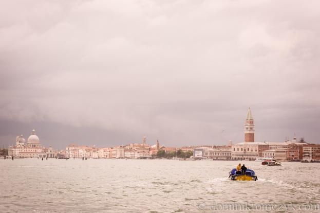 Venice, Wenecja, _DSC0007