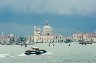 Venice, Wenecja, _DSC0008