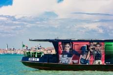 Venice, Wenecja, _DSC9749